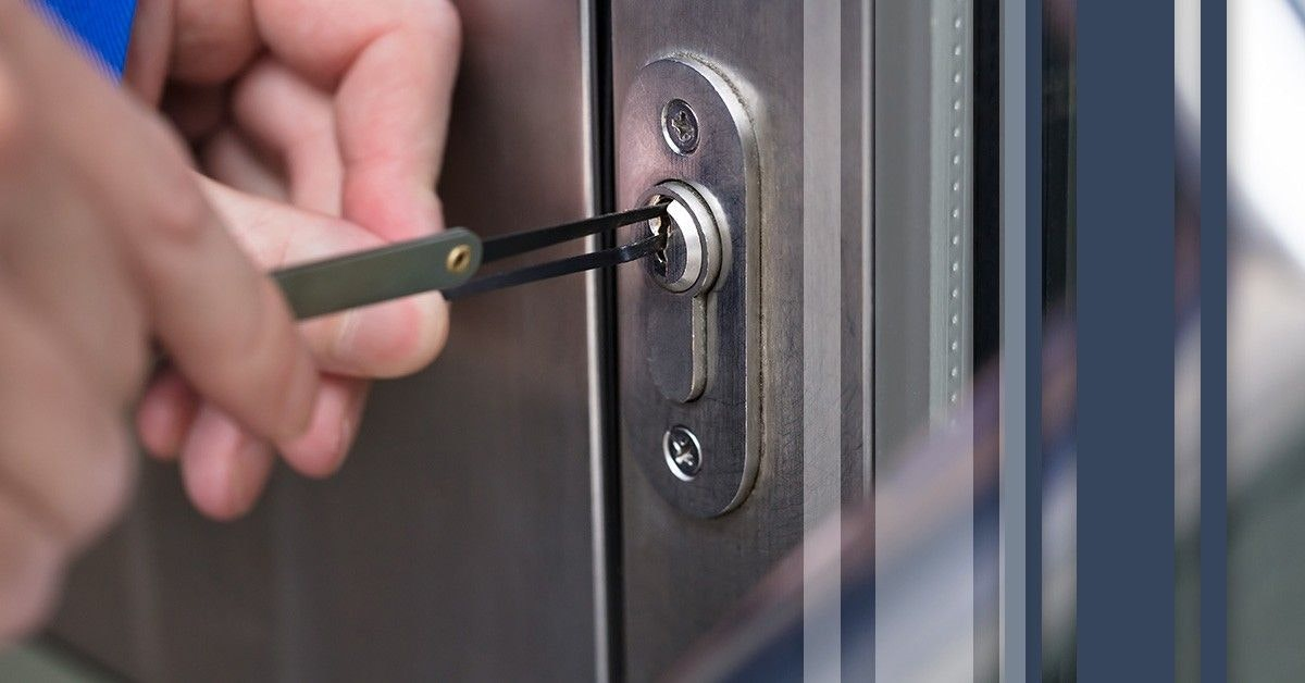 Read This Before You Call A Locksmith: 8 Tips to Avoid Locksmith Scams •  Fresh Chalk